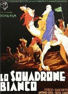 Lo Squadrone Bianco_Film1936_Genina-Giachetti (7)