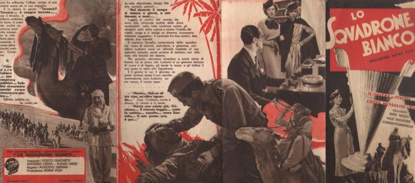 Lo Squadrone Bianco_Film1936_Genina-Giachetti (9)