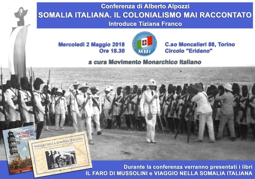 locandina_MMI_2maggio_Somalia_Alberto Alpozzi