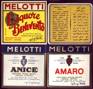 Melotti3