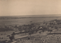 Rodi_1942_Aeroporto Gadurrà_Foto Mario Garnero (10)