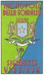 Somalia-Sigarette_Virginia