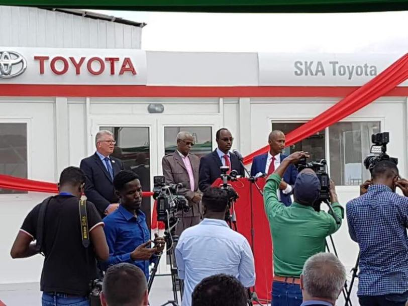 Toyota_Mogadiscio_Somalia