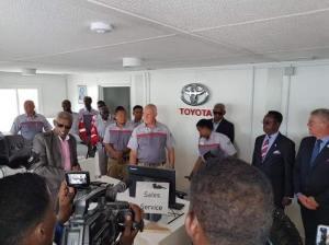 Toyota_Mogadiscio_Somalia2