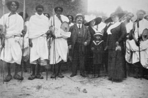 1911, Torino_Esposizione Coloniale (2)