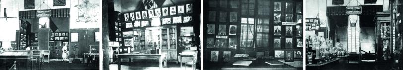 1911, Torino_Esposizione Coloniale_Foto (1)