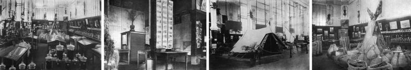1911, Torino_Esposizione Coloniale_Foto (2)