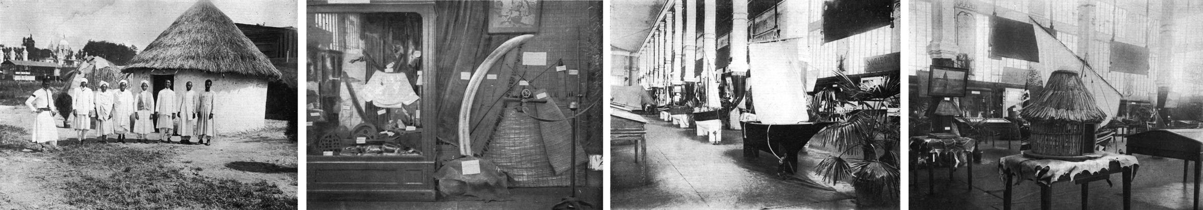 1911, Torino_Esposizione Coloniale_Foto (4)
