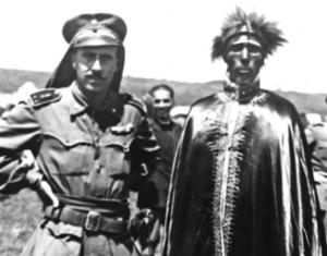 Comandante Diavolo_Amedeo Guillet-Amhara (4)