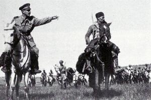 Comandante Diavolo_Amedeo Guillet-Amhara (5)