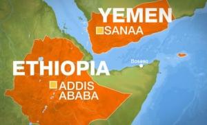 Etiopia_Yemen