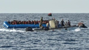 libia_guardia-costiera