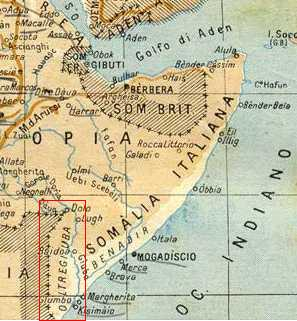 Mappa_OltreGiuba