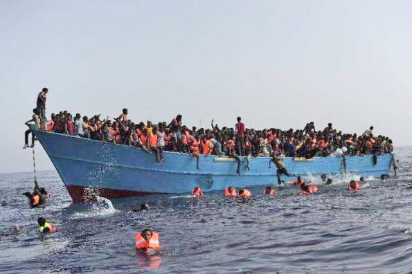 migranti_etiopia_yemen