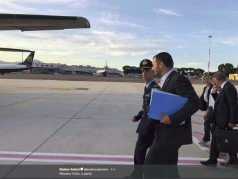 Twee_Salvini_viaggio in Libia (2)