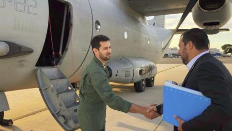 Twee_Salvini_viaggio in Libia (3)