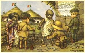 abolizione_schiavitù_bertigliajpg