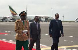 Addis Abeba,Etiopia_riapre ambasciata Eritrea (2)