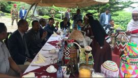 Addis Abeba,Etiopia_riapre ambasciata Eritrea (3)