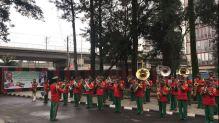Addis Abeba,Etiopia_riapre ambasciata Eritrea (4)