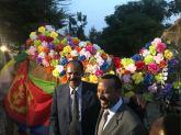 Addis Abeba,Etiopia_riapre ambasciata Eritrea (6)
