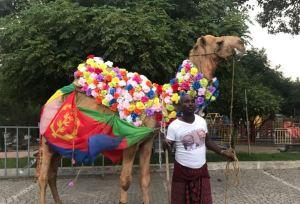 Addis Abeba,Etiopia_riapre ambasciata Eritrea (7)