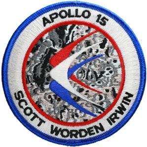 apollo-15_patch_Pucci