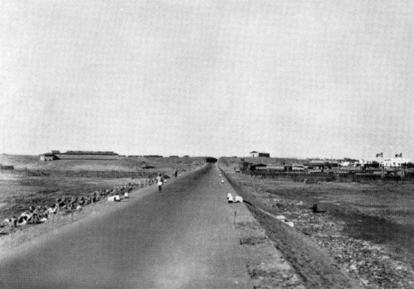 Camionabile Massaua-Asmara-Decamerè (2)