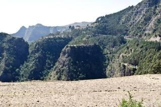 Camionabile Massaua-Asmara-Decamerè (6)