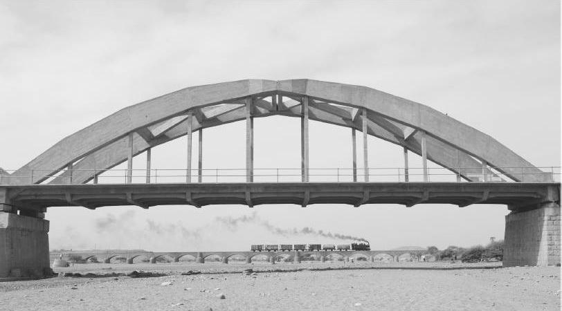 Camionabile Massaua-Asmara-Decamerè (8)