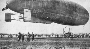 dirigibili_guerra di Libia 1911 (1)