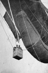 dirigibili_guerra di Libia 1911 (3)