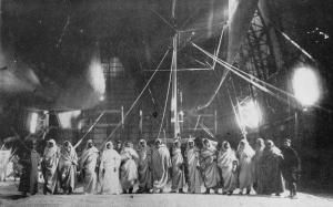 dirigibili_guerra di Libia 1911 (4)