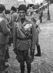 Domenico Mondelli-Generale nero (5)