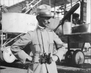 Domenico Mondelli-Generale nero (6)