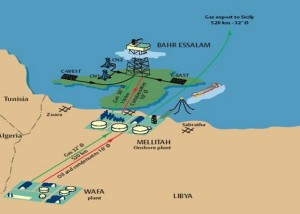 Eni_Mellitah_NC-41_Offshore_and_Mellitah_Complex_Map