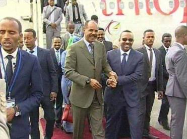 Eritrea_Etiopia_pace_luglio-2018 (1)