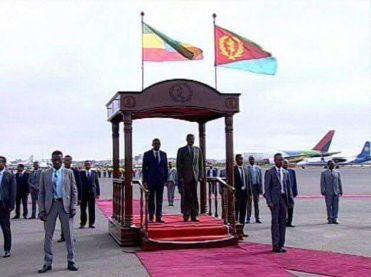 Eritrea_Etiopia_pace_luglio-2018 (2)