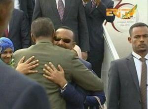 Eritrea_Etiopia_pace_luglio-2018 (3)