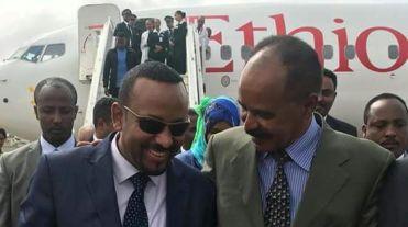 Eritrea_Etiopia_pace_luglio-2018 (4)