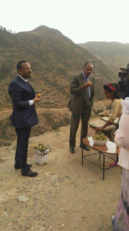 Eritrea_Etiopia_pace_luglio-2018 (6)