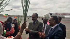 Eritrea_Etiopia_pace_luglio-2018 (7)