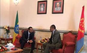 Eritrea_Etiopia_pace_luglio-2018 (8)