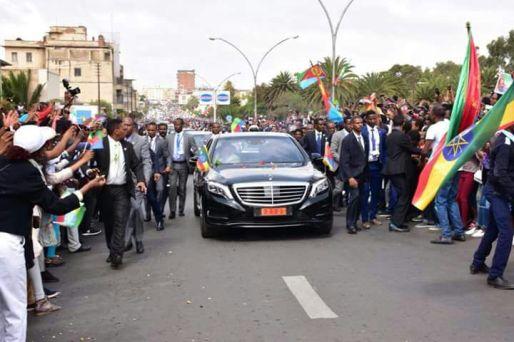 Eritrea_Etiopia_pace_luglio-2018 (9)