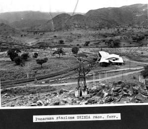 Eritrea_Teleferica Massaua-Asmara (2)