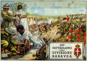 etiopia1935_abolizione_schiavitù