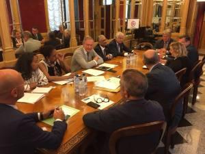 FdI_Associazione parlamentare Italia-Corno d'Africa (1)