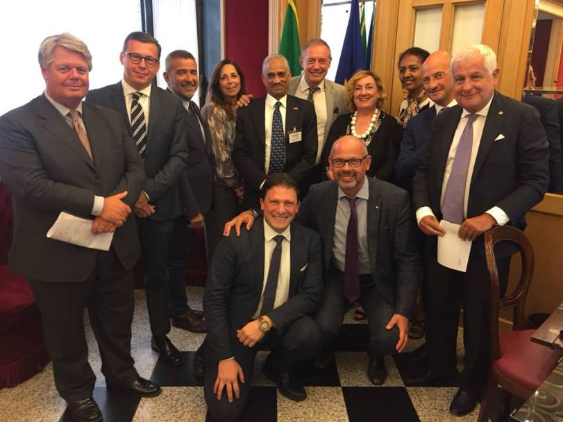 FdI_Associazione parlamentare Italia-Corno d'Africa (2)