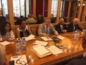 FdI_Associazione parlamentare Italia-Corno d'Africa (3)