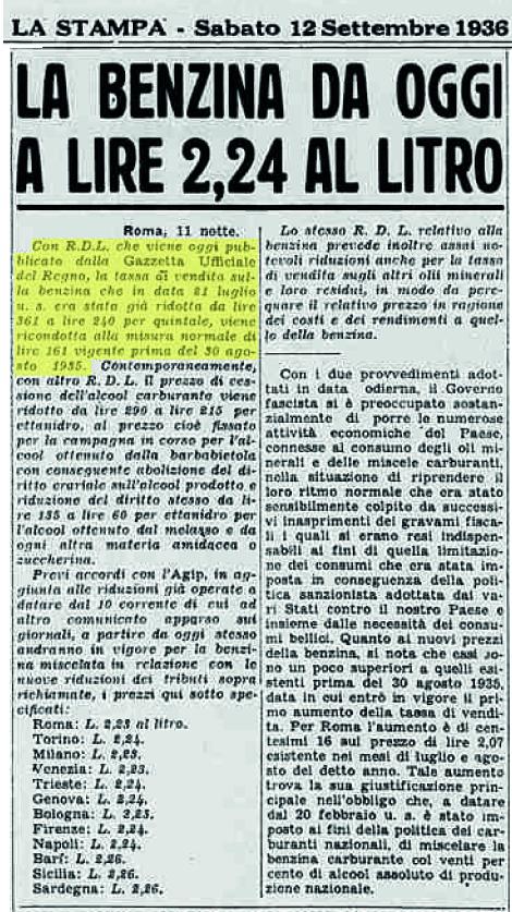 La_Stampa_12settembre1936